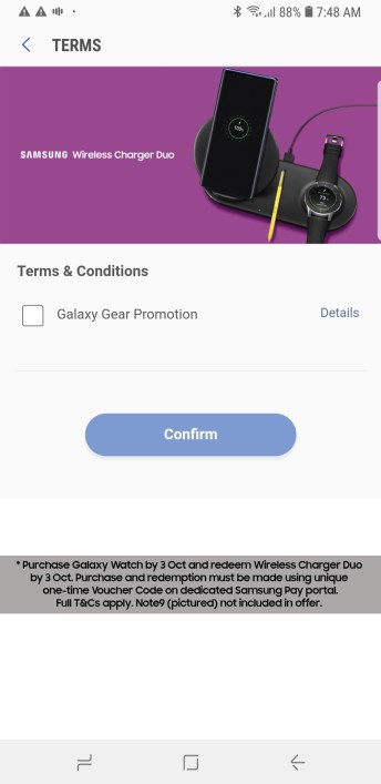 Screenshot_20180921-074811_Samsung-Pay.jpg
