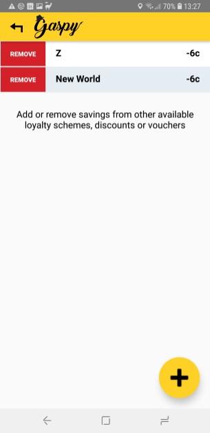 Screenshot_20180922-132749_Gaspy