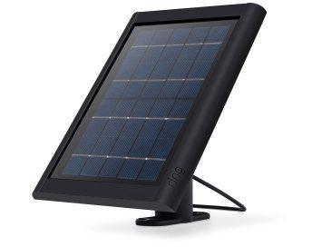 Solar - Black