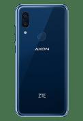 ZTE-Axon-9-Pro-3