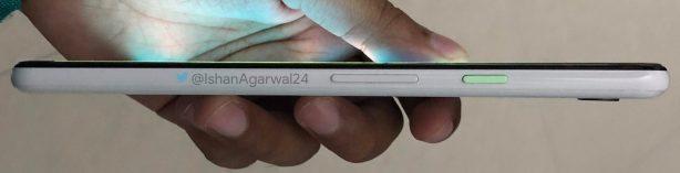 pixel-3-xl-leak-side-2