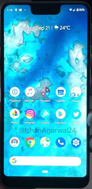 pixel-3-xl-leak-side-3