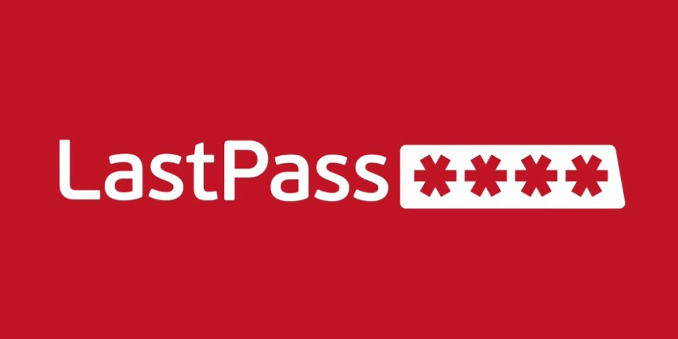 LastPass improves Autofill with their latest app targeting Android