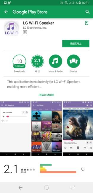 Screenshot_20180907-163102_Google Play Store
