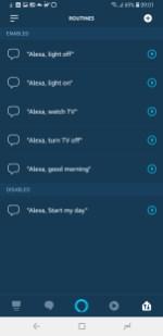 Screenshot_20181021-090136_Amazon Alexa