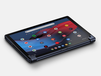 feature-tablet-sm-launch