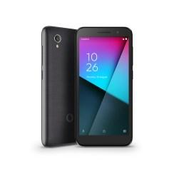 Vodafone Smart E9 Front