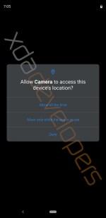 Android-Q-Pixel-3-XL-Screenshot-23