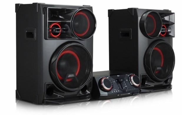 LG-XBOOM-speakers-768x487.jpg