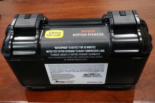 otterbox-3250 (2)