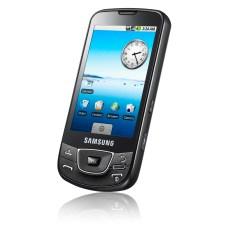 Samsung Galaxy ICON_2