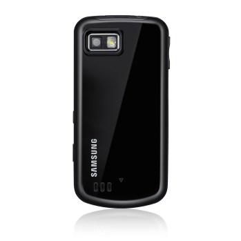 Samsung Galaxy ICON_2a