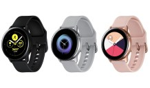 Samsung-Galaxy-Watch-Active-1