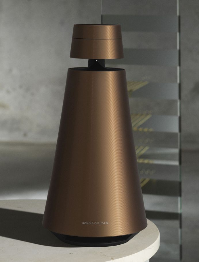 Beosound1_BronzeCollection_Packaging_Front-1
