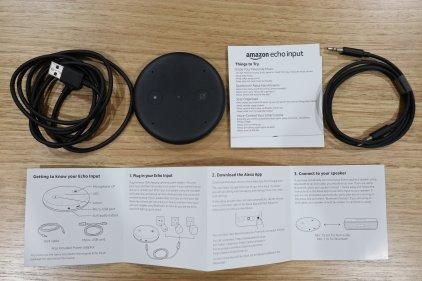 amazon-echo-input (5)-smaller