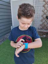 alcatel-family-watch-review (5)