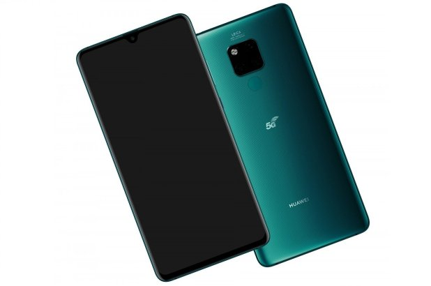 OPPO Reno 5G will be the first 5G phone available in Europe