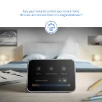 06_Smart_Clock_Still_Life_Smart_Home