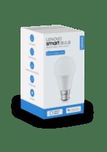 Smart Essentials_Smart Bulb_1
