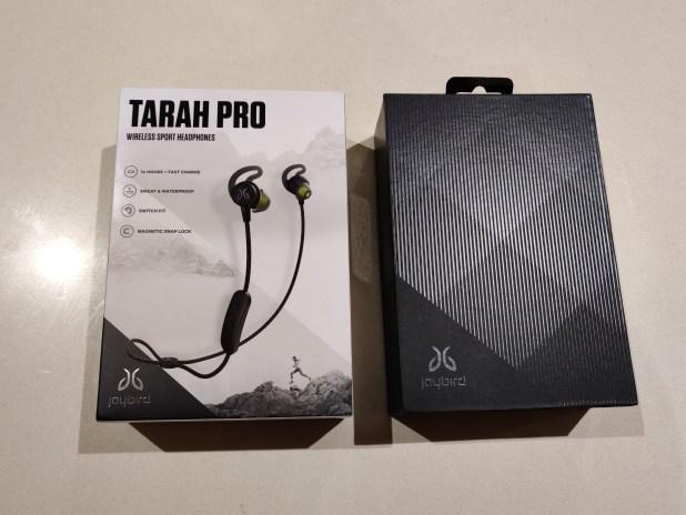 a337b09b1de Australian Review: Jaybird Tarah Pro - Ausdroid