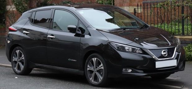 2018_Nissan_Leaf_2.Zero_Front (Large)