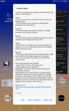 Screenshot_20190720-201349_Software update