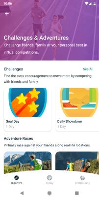 fitbit-app-redesign-6