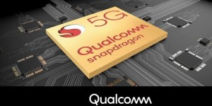 Qualcomm Snapdragon 480 chip brings integrated 5G to the masses