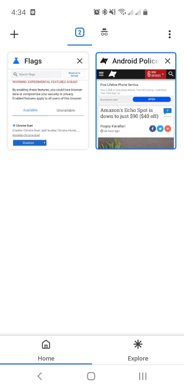 Screenshot_20190803-163451_Chrome-Canary