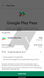 google-play-pass-screenshot-2