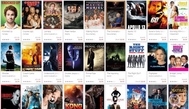 movies 5 bucks list 3
