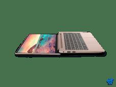 Lenovo IdeaPad S340_13inch_flat_Sand_Pink