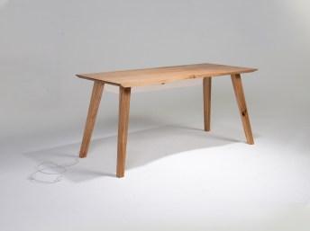 Mesa 57 Sand Angled (Desk)
