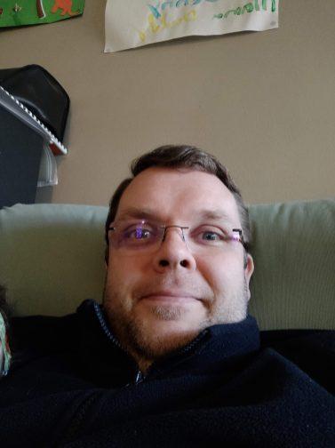 Mi 9T Selfie