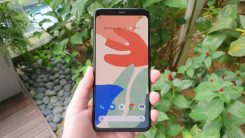 google-pixel-4-xl-early-hands-on-11-1024x576