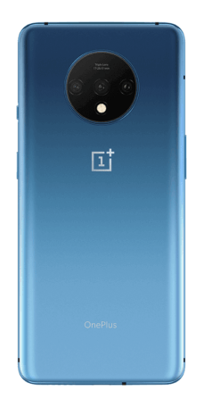 oneplus_7t_blue_leak_2