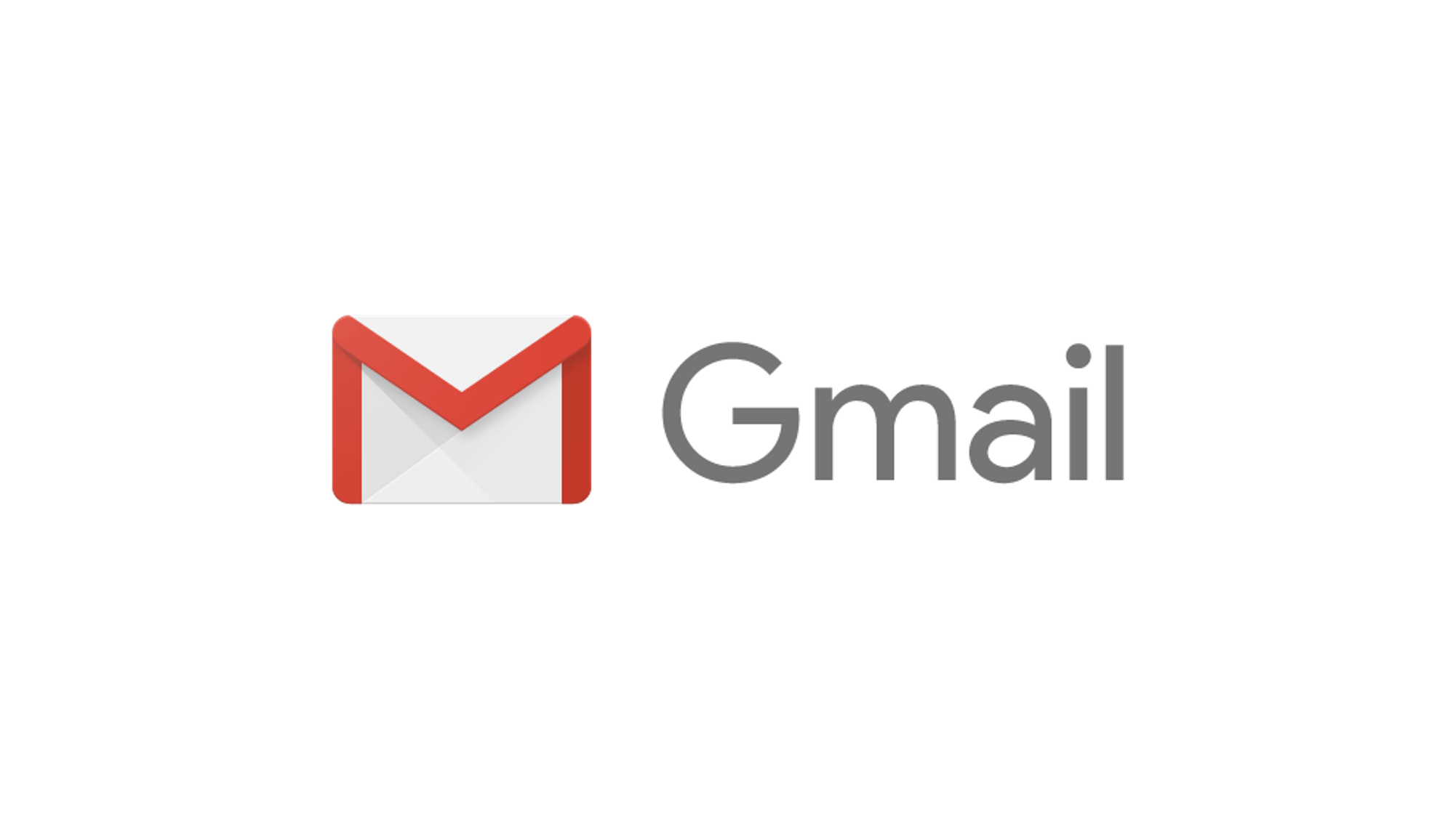 Bundles like Inbox could be coming to Gmail - Ausdroid