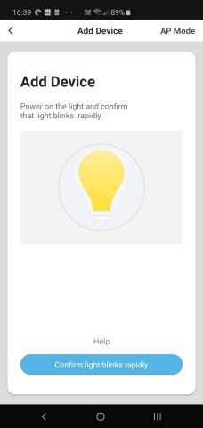 mirabella-wifi-downlight (10)