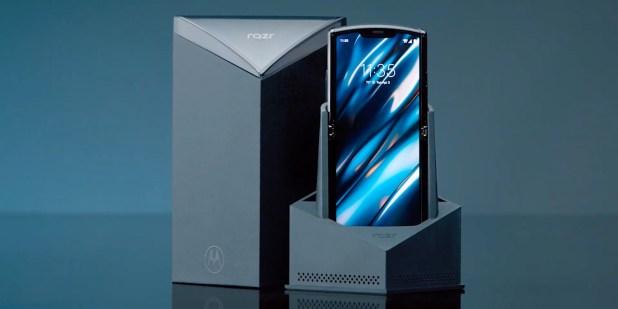 motorola-razr-android-foldable-1