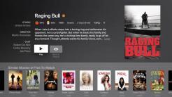plex-movies-and-tv-preplay-raging-bull-1440x810