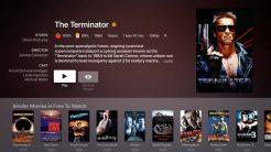 plex-movies-and-tv-preplay-terminator-1440x810