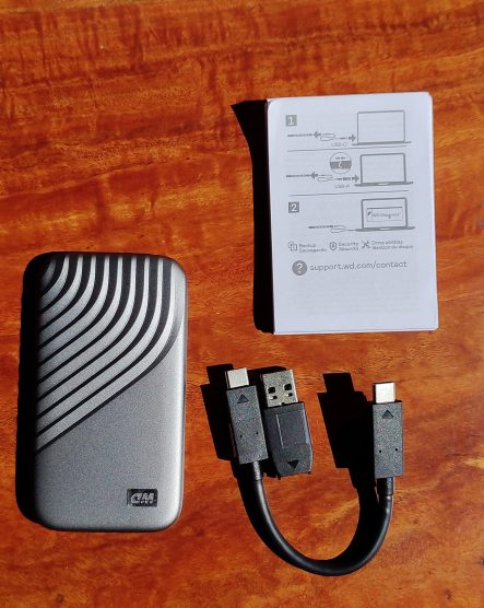 wd-my-passport-2020 (3)