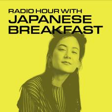 Radio Hour Japanese Breakfast
