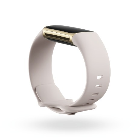 Fitbit_Charge_5_Render_Dramatic_Core_Lunar_White_Soft_Gold