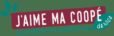 Coopérative agricole de Nice
