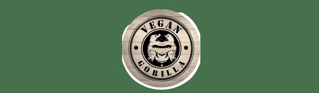 Restaurant végan - Gorilla