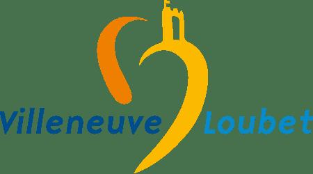 Villeneuve Loubet