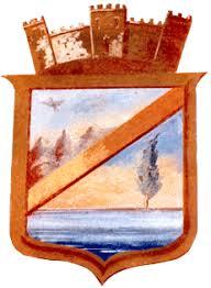 La Roquette sur Siagne