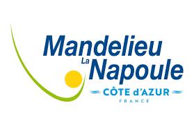 Mandelieu