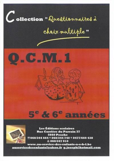 ase-qcm1